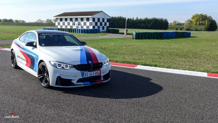 bmw-driving-experience-magny-cours-intensive-training-71