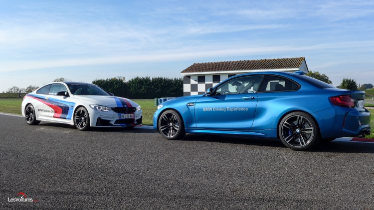 bmw-driving-experience-magny-cours-intensive-training-72
