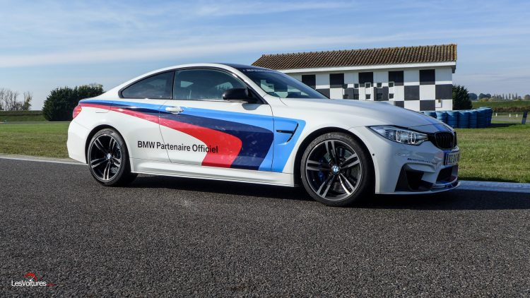 bmw-driving-experience-magny-cours-intensive-training-73