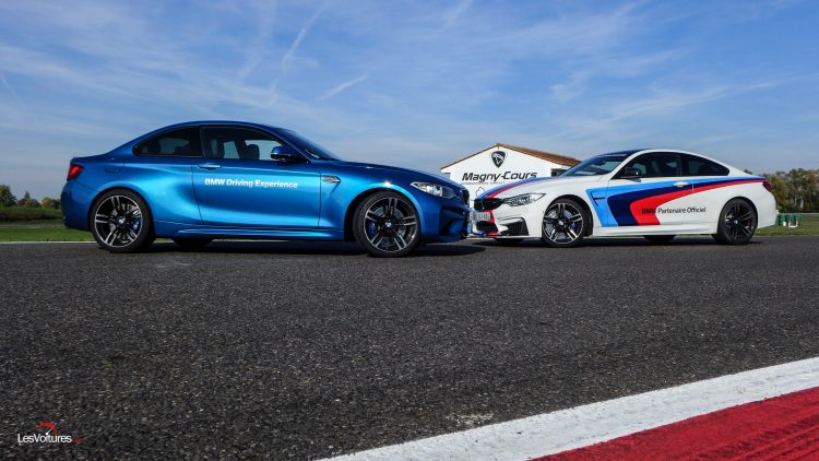 bmw-driving-experience-magny-cours-intensive-training-74
