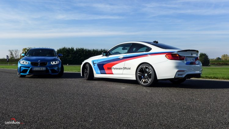 bmw-driving-experience-magny-cours-intensive-training-77