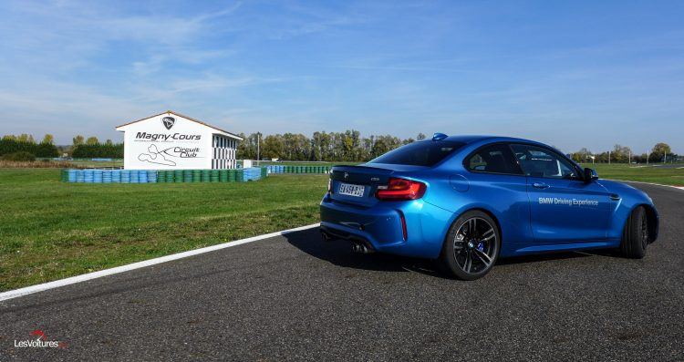 bmw-driving-experience-magny-cours-intensive-training-78