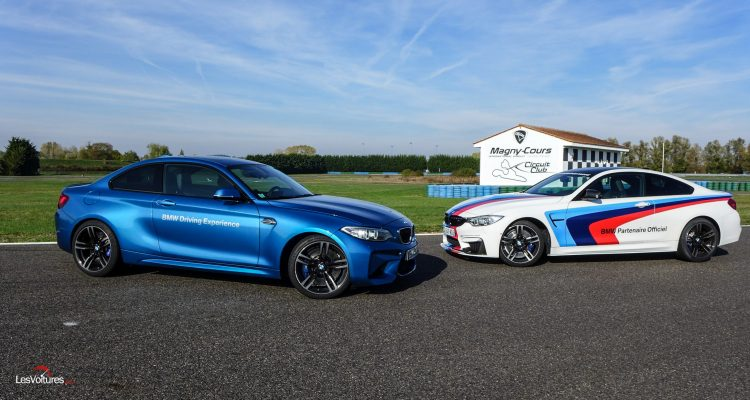 bmw-driving-experience-magny-cours-intensive-training-79