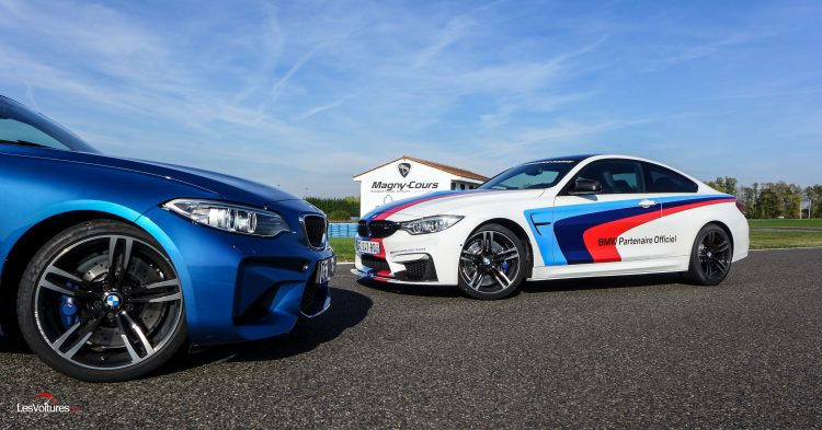 bmw-driving-experience-magny-cours-intensive-training-80