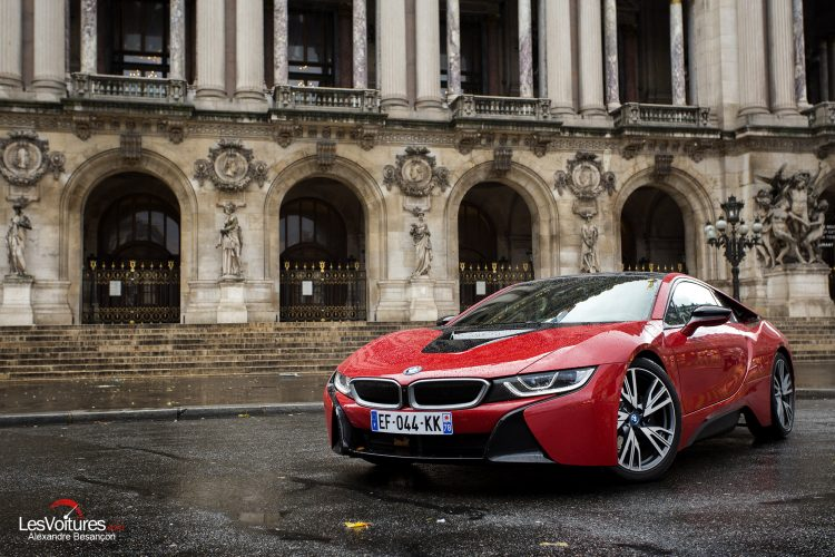 bmw-i8-les-voitures-protonic-red-edition-12