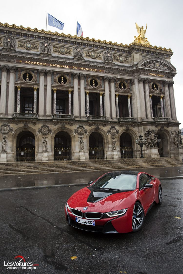 bmw-i8-les-voitures-protonic-red-edition-14