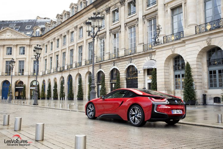 bmw-i8-les-voitures-protonic-red-edition-16