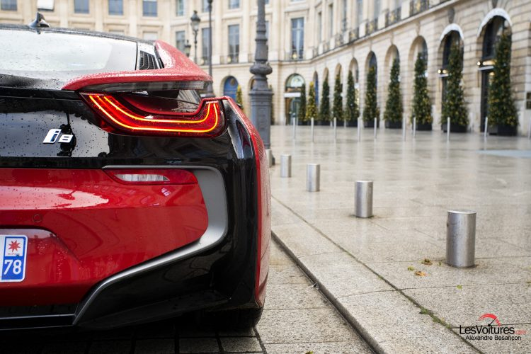 bmw-i8-les-voitures-protonic-red-edition-17