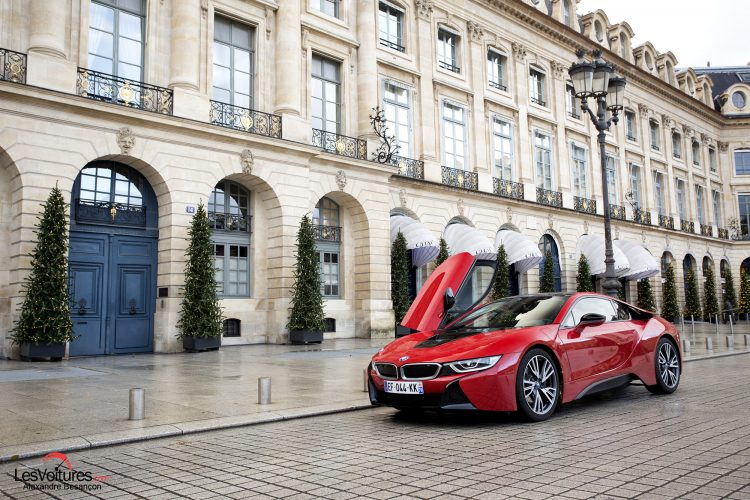 bmw-i8-les-voitures-protonic-red-edition-18