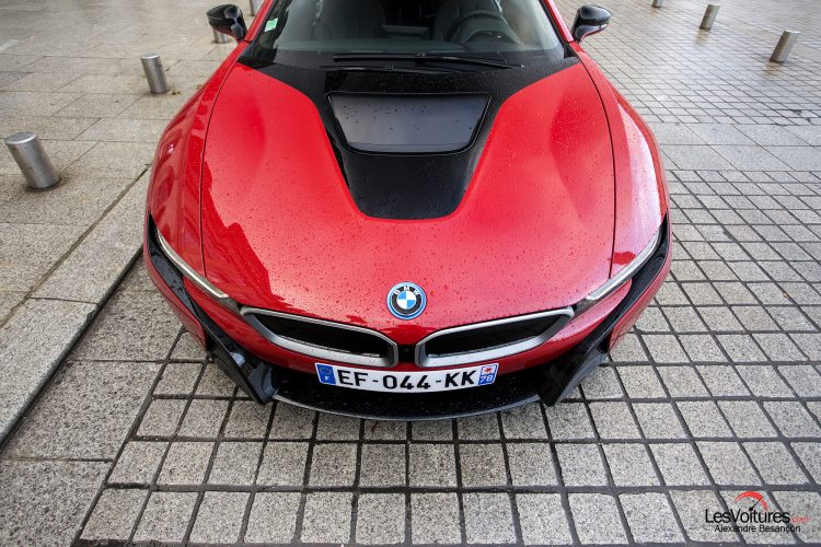bmw-i8-les-voitures-protonic-red-edition-19