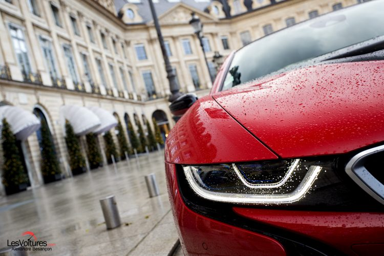 bmw-i8-les-voitures-protonic-red-edition-20
