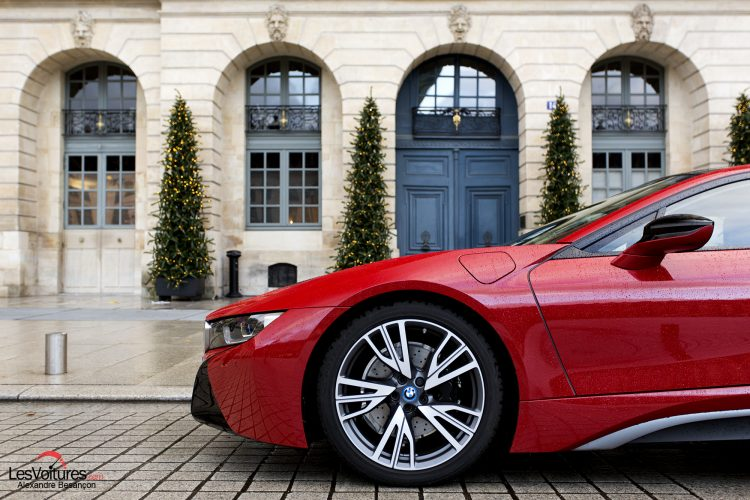bmw-i8-les-voitures-protonic-red-edition-21