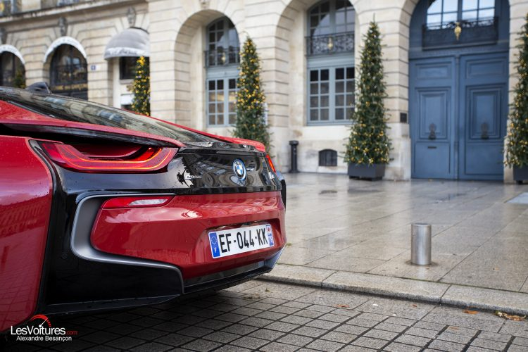 bmw-i8-les-voitures-protonic-red-edition-22