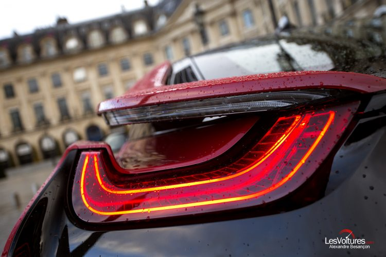 bmw-i8-les-voitures-protonic-red-edition-23