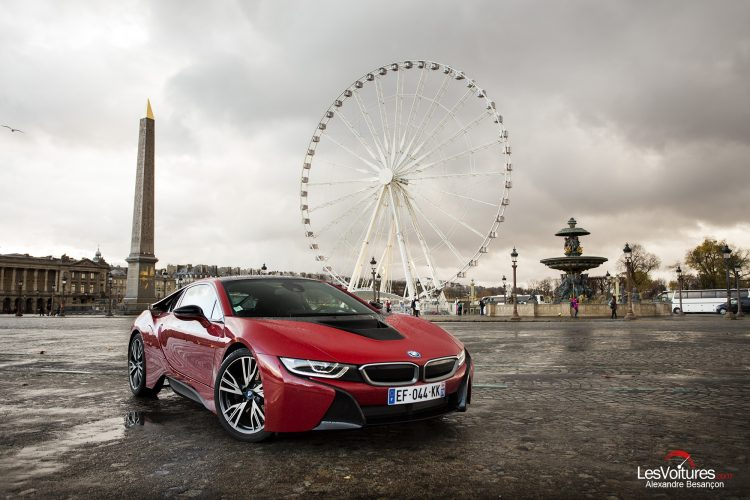 bmw-i8-les-voitures-protonic-red-edition-24