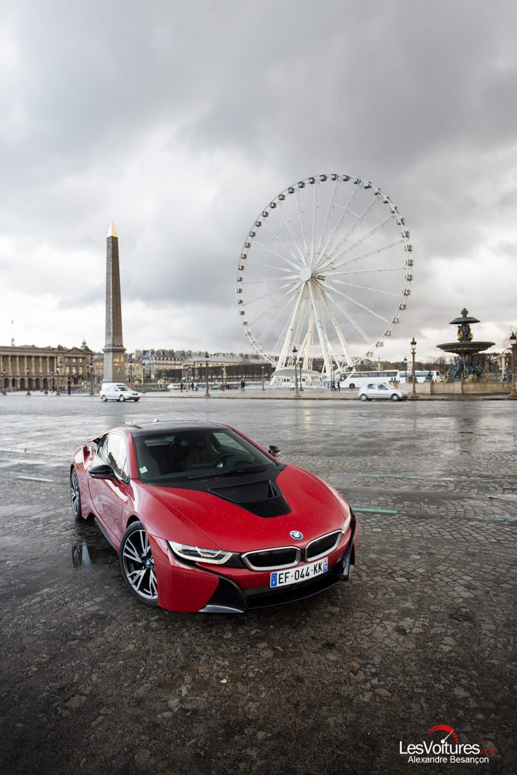 bmw-i8-les-voitures-protonic-red-edition-25