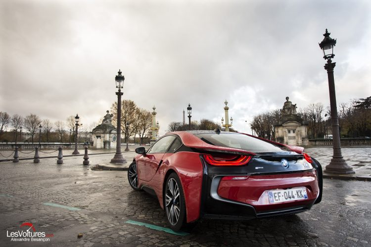 bmw-i8-les-voitures-protonic-red-edition-26
