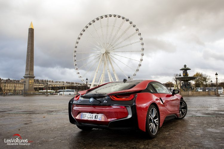 bmw-i8-les-voitures-protonic-red-edition-27
