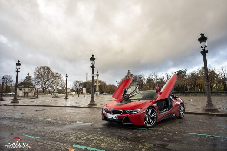 bmw-i8-les-voitures-protonic-red-edition-29