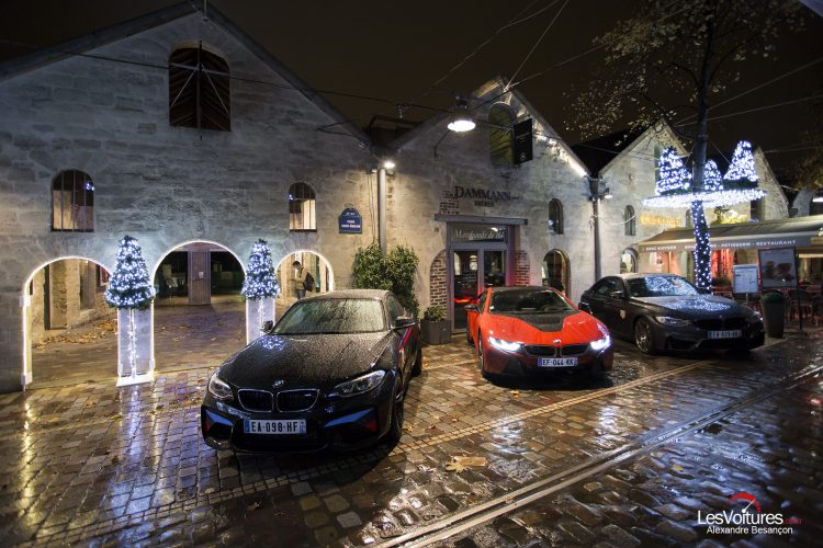 bmw-i8-les-voitures-protonic-red-edition-3