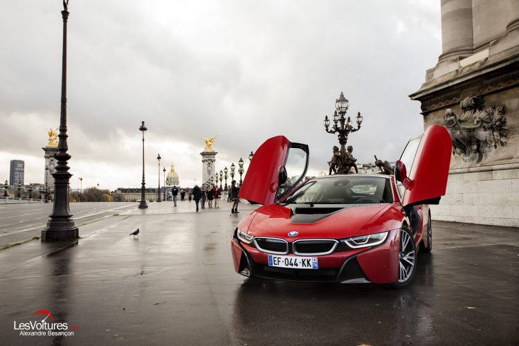 bmw-i8-les-voitures-protonic-red-edition-30