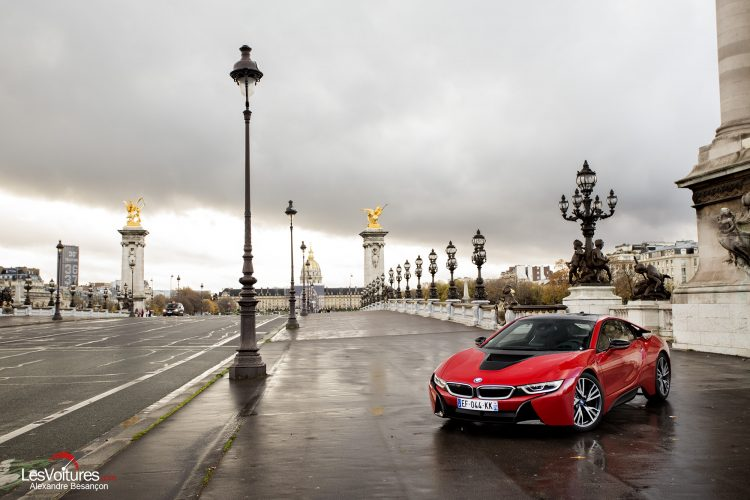 bmw-i8-les-voitures-protonic-red-edition-31