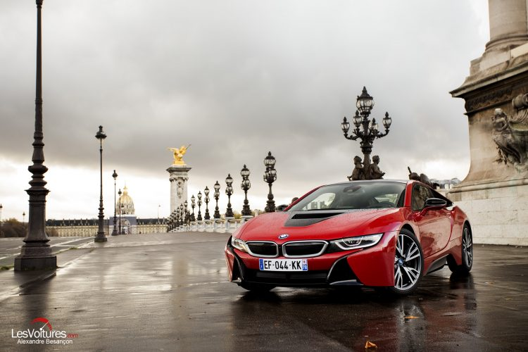 bmw-i8-les-voitures-protonic-red-edition-32