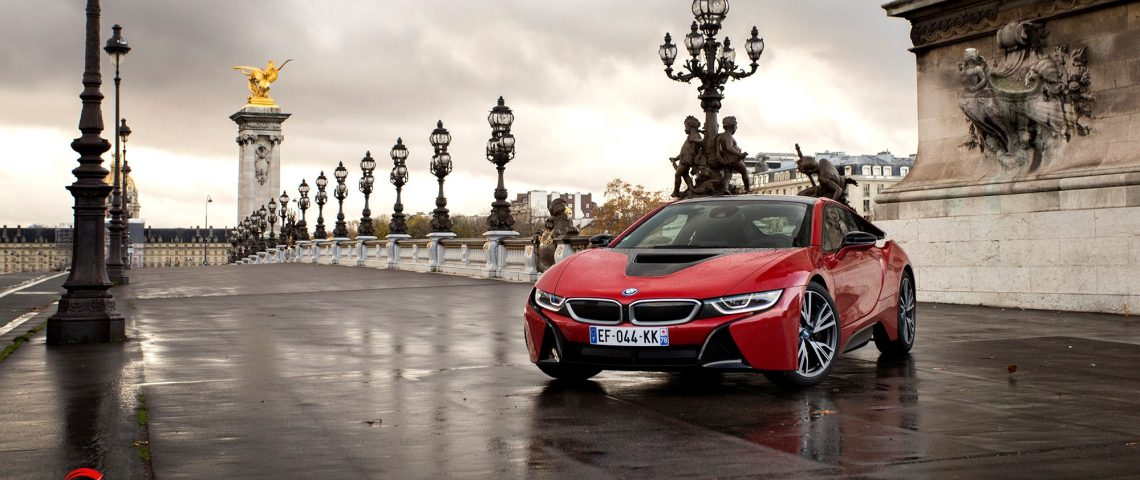 bmw-i8-les-voitures-protonic-red-edition-33