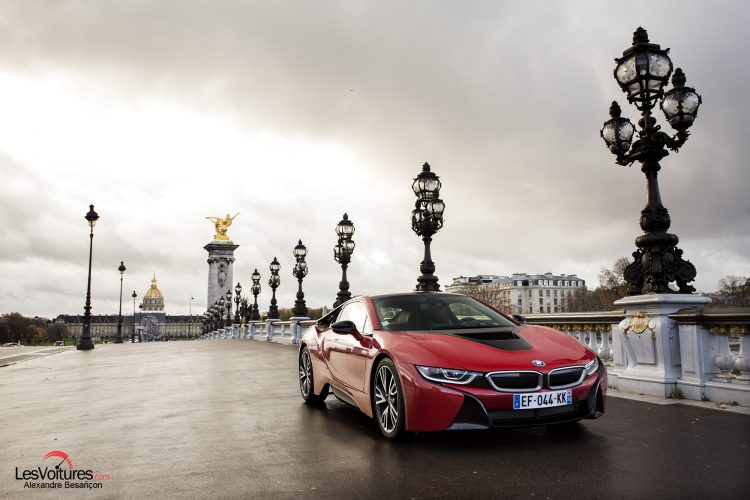 bmw-i8-les-voitures-protonic-red-edition-34
