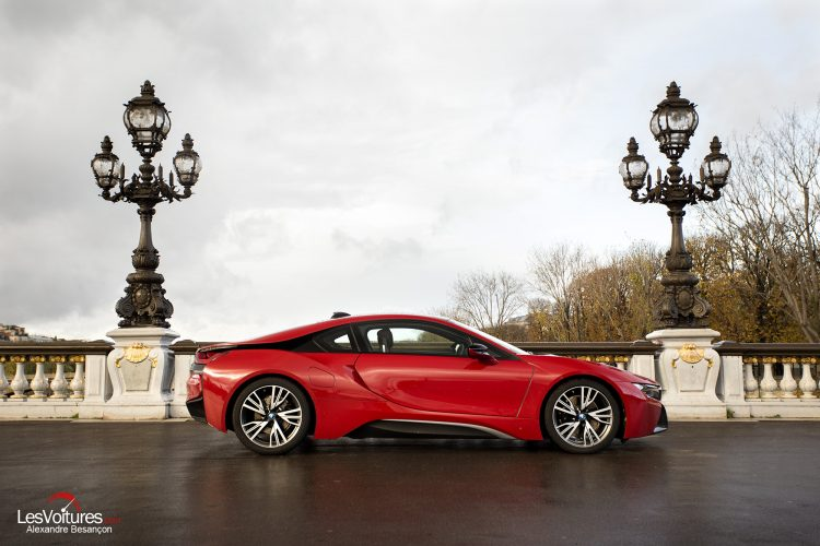 bmw-i8-les-voitures-protonic-red-edition-35