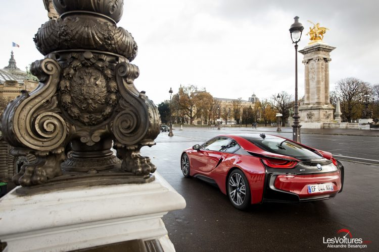 bmw-i8-les-voitures-protonic-red-edition-36