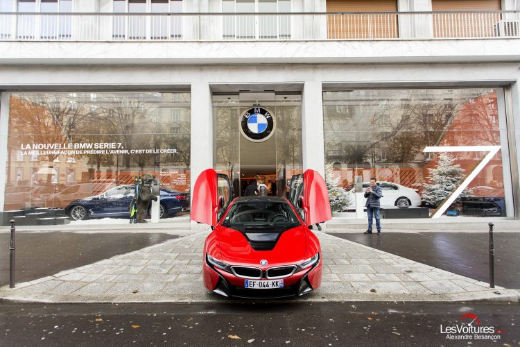 bmw-i8-les-voitures-protonic-red-edition-37