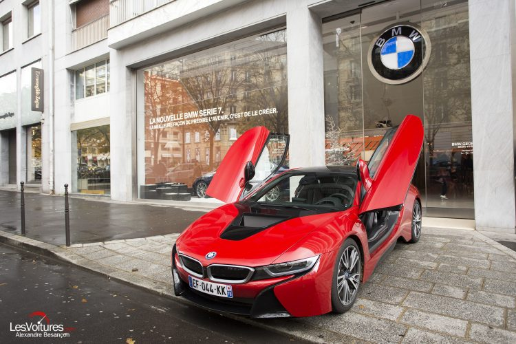 bmw-i8-les-voitures-protonic-red-edition-38