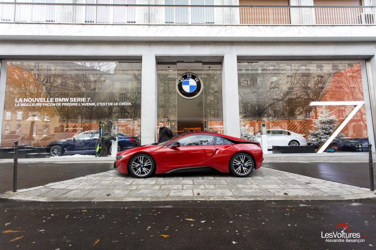 bmw-i8-les-voitures-protonic-red-edition-39