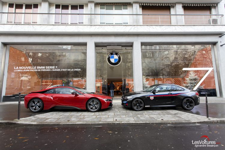 bmw-i8-les-voitures-protonic-red-edition-40
