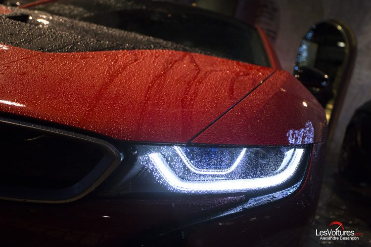 bmw-i8-les-voitures-protonic-red-edition-5