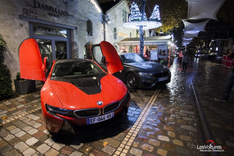bmw-i8-les-voitures-protonic-red-edition-6