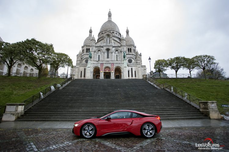 bmw-i8-les-voitures-protonic-red-edition-7