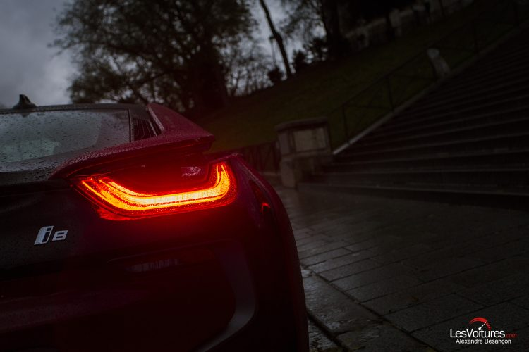 bmw-i8-les-voitures-protonic-red-edition-8