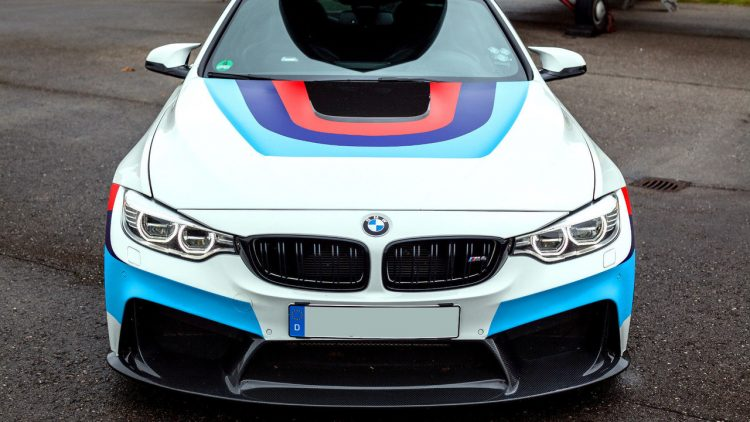 bmw-m4-by-carbonfiber-dynamics-2016-3