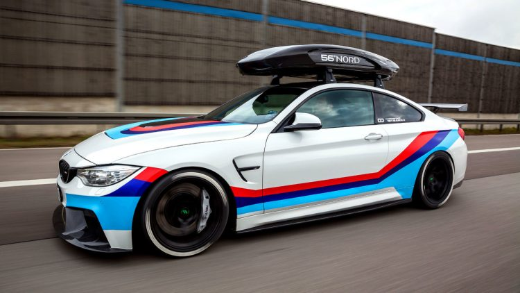 bmw-m4-by-carbonfiber-dynamics-2016-7