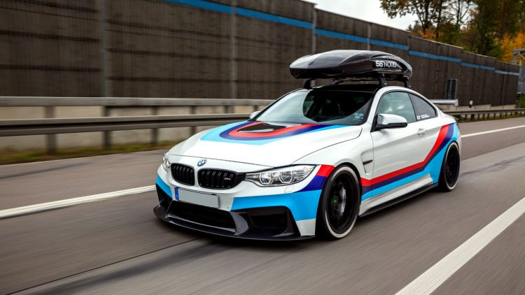 bmw-m4-by-carbonfiber-dynamics-2016