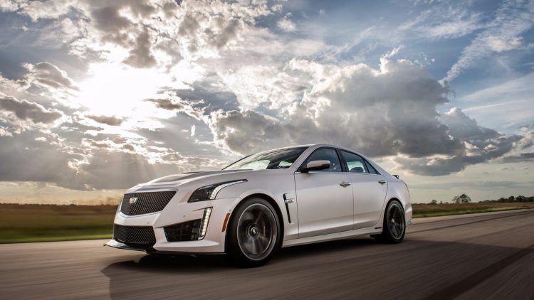 cadillac-cts-v-hennessey-performance-2