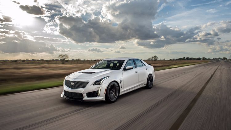 cadillac-cts-v-hennessey-performance