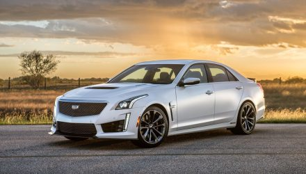 cadillac-cts-v-hennessey-performance-hpe-1000-2017-2