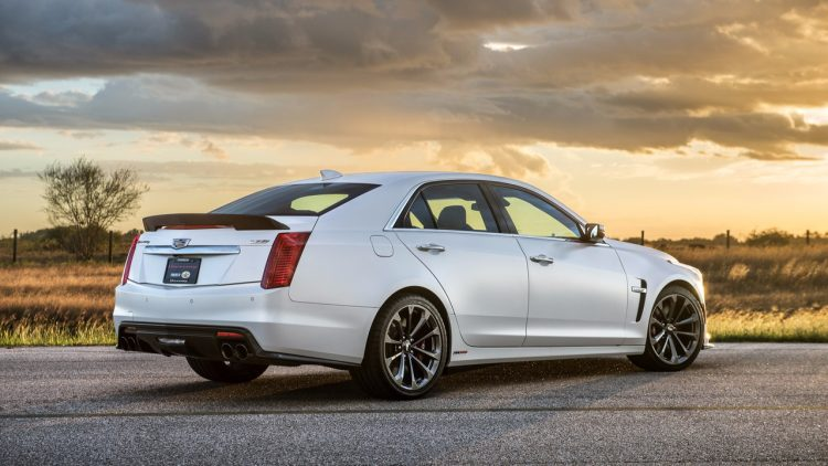 cadillac-cts-v-hennessey-performance-hpe-1000-2017-3