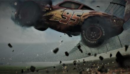 cars-3-disney-pixar-bande-annonce-flash-mcqueen