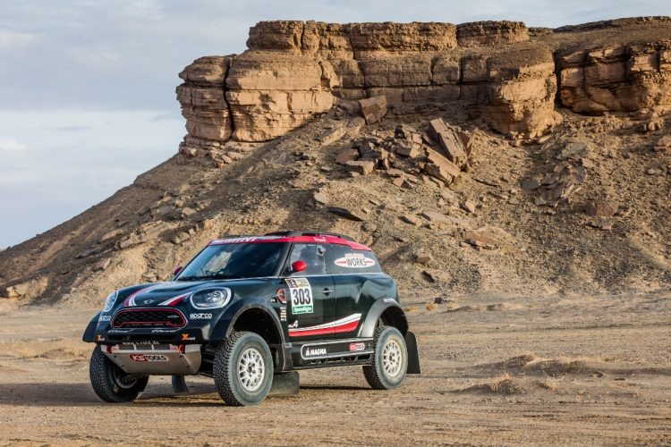 dakar-mini-johncooperworksrally-2