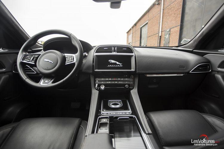 essai-test-drive-jaguar-f-pace-les-voitures-11