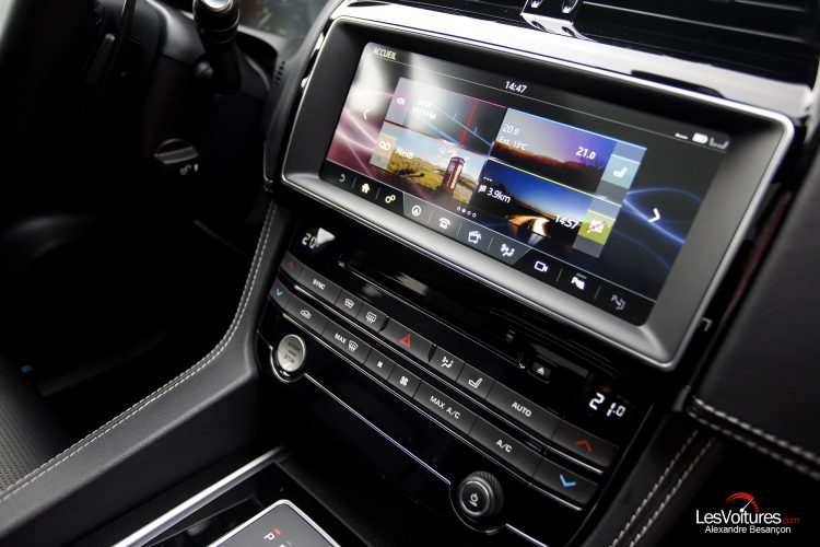 essai-test-drive-jaguar-f-pace-les-voitures-12